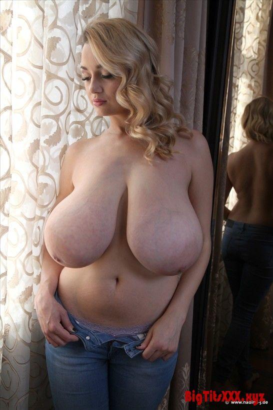Ebony fat booty fucked